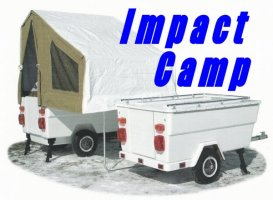 To Impact Camp EU